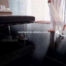 Glitter Laminate Flooring Glitter Floor Tiles Glitter Floor Tiles Suppliers And