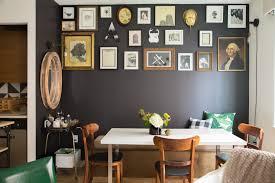 ideas u0026 inspiration apartment therapy