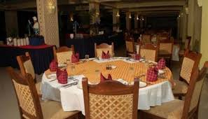 what is multi cuisine restaurant royal kitchen multi cuisine restaurant in kenya my guide kenya