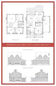 multiple family home plans all floor plans u2014 creekside mills at cultus lake