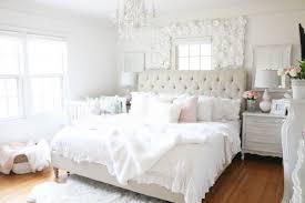 master bedroom a darling daydream