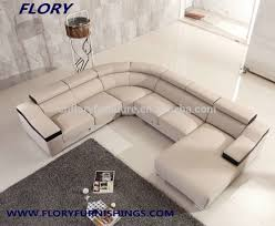 Sofa Set C Shape U Shape Sofa U Shape Sofa Suppliers And Manufacturers At Alibaba Com