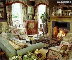 Florida Style Living Room Furniture Florida Style Living Room Furniture Buy Eye For Design Decorate