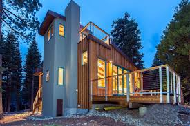 lake home airbnb from tipi to castle the 5 coolest vacation rentals around lake