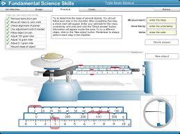 physics curriculum u0026 instruction u2014 fundamental science skills