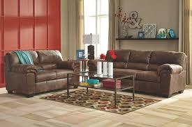 signature design by ashley pindall sofa reviews bladen sofa ashley furniture homestore