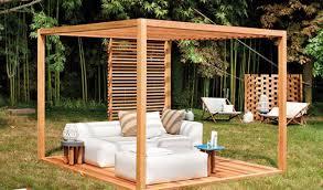 Pergola Garden Ideas Corner Inspiring Pergola Ideas Garden Ideas Corner