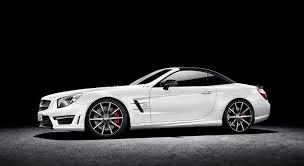 mercedes sl class 2014 mercedes sl class reviews specs prices top speed