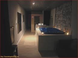 chambre avec spa privatif belgique frais chambre avec pas cher ravizh com