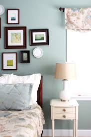 the sweet survival master bedroom makeover diy show off