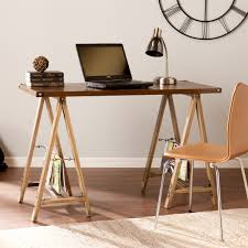 My Office Furniture by Affordable Office Furniture Ideas Shopping For My New Studio