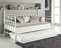 fresh modern metal canopy bed frame images with astonishing iron