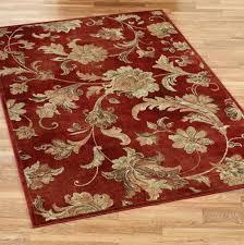 kitchen rugs kohls roselawnlutheran
