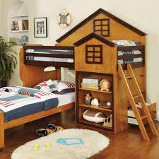 Special Bunk Beds 14 Of The Coolest Beds You Can Buy Today The Family Handyman