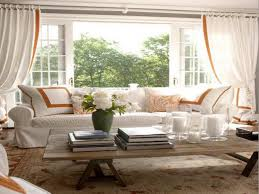 Window Curtains Ideas Top Window Curtains And Drapes Ideas Awesome Ideas For You 5156