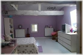 chambre d hote dijon pas cher décoration chambre d ado fille 15 ans 18 dijon 10581755 couvre