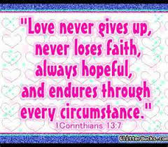 christian sayings quotes ordinary quotes