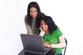 is online high school are online high schools legitimate onlinehighschool org