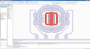 tanner mems design flow mentor graphics