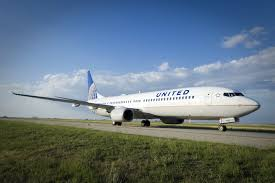 united airlines baggage fees united airlines u2014 latest news images and photos u2014 crypticimages