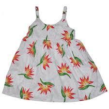 kids avanti hawaiian shirts aloha shirts from hawaii