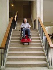 siege escalier fauteuil roulant monte escalier ooreka
