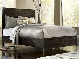 rustic home interiors furniture store in bend oregon nw home interiors