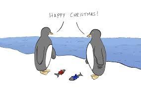 christmas cards jemima kingsley