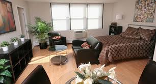 chicago one bedroom apartment 93 cheap 1 bedroom apartments in chicago one bedroom apartments