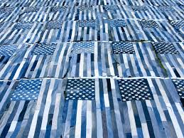 Denim Blue 267 Best Denim Quilts Images On Pinterest Denim Quilts Blue