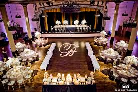 wedding rentals san diego san diego events lighting company event rentals san diego ca