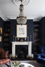 Colonial Style Homes Interior Design Best 25 Georgian Interiors Ideas On Pinterest Georgian