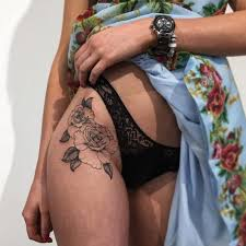 best 25 hip tattoo designs ideas on pinterest hip tattoo girls