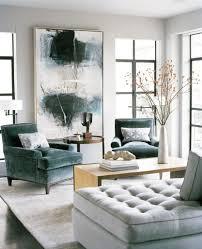 design grau furchtbar auf dekoideen fur ihr zuhause über remodel