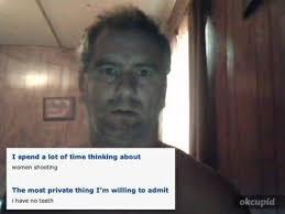 Meme Dating Site - dating site photo fails adam4adam wikipedia
