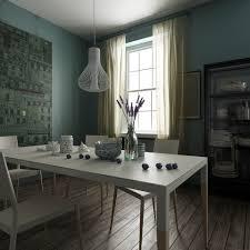 design apartment riga filippocarandini com interior private apartment riga