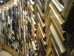 A Frames For Sale File Frames For Sale Jpg Wikimedia Commons