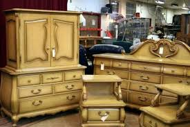 stunning french provincial bedroom furniture