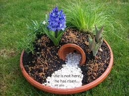 Religious Easter Classroom Decorations by 81 Best Easter Tomb Images On Pinterest Easter Ideas Easter