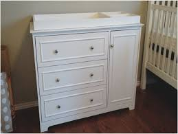 Baby Dressers And Changing Tables Dresser Top Changing Table Recomy Tables Baby Dresser And