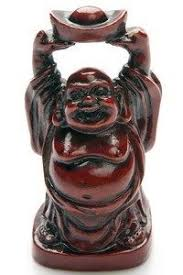 laughing buddha statue meaning symbolism
