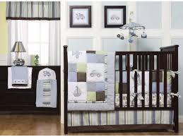 Blue Boys Bedroom Furniture Bedroom Sets Bedroom Awesome Boy Room Cool Blue Boys Ideas For