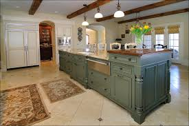 kitchen decorative kitchen island with wine rack fabulous design