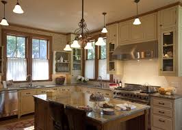 victorian kitchen lighting the 7 steps needed for putting victorian kitchen lighting