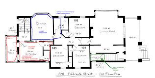 100 example of floor plan 100 home floor plan examples
