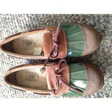 ugg haylie sale 76 ugg shoes ugg australia haylie duck shoes from kyle s