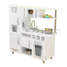 cuisine kidkraft blanche kidkraft vintage kitchen reviews wayfair ca
