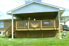 images of porch railings ideas house design and office diy