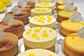 the fusion of french and japanese pastry sadaharu aoki in paris