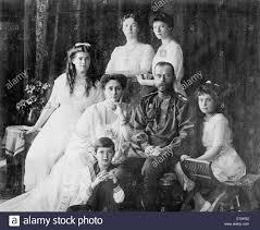 royal family photograph stock photos u0026 royal family photograph